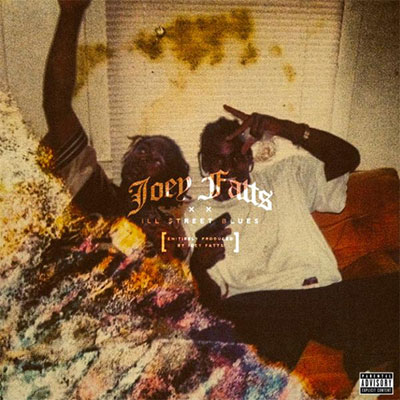2015-02-18-joey-fatts-all-we-got