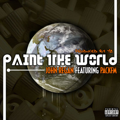 john-regan-paint-world