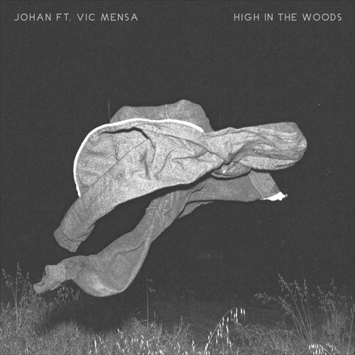 06287-johan-high-in-the-woods-vic-mensa