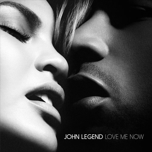 11116-john-legend-love-me-now