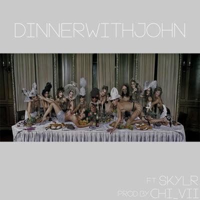 06305-john-walt-dinner-with-john-skylr