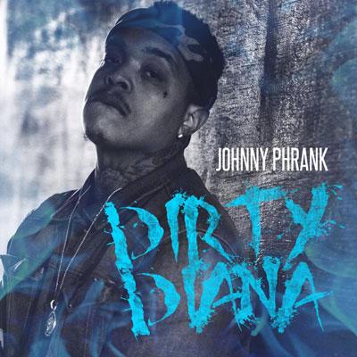 06265-johnny-phrank-dirty-diana