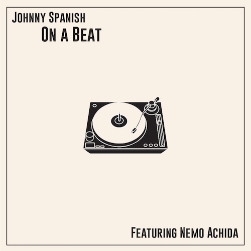 12155-johnny-spanish-on-a-beat-nemo-achida