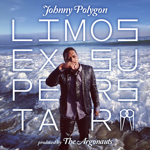 johnny-polygon-limosexsuperstar