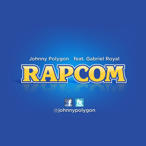 johnny-polygon-rapcom