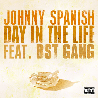 johnny-spanish-day-in-the-life