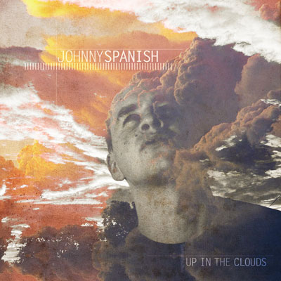 johnny-spanish-clouds