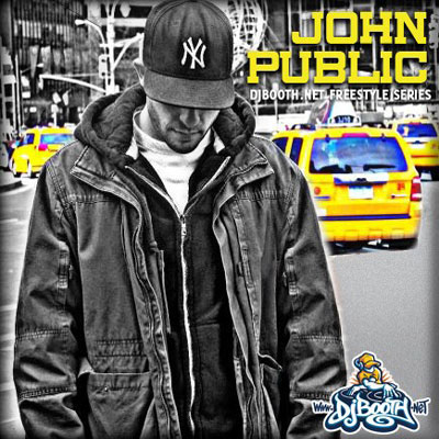 john-public-raps-meet-guitar