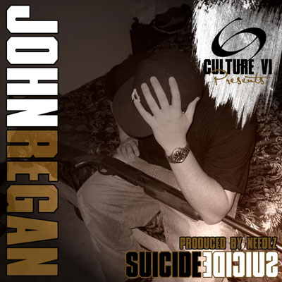 Suicide ediciuS Promo Photo