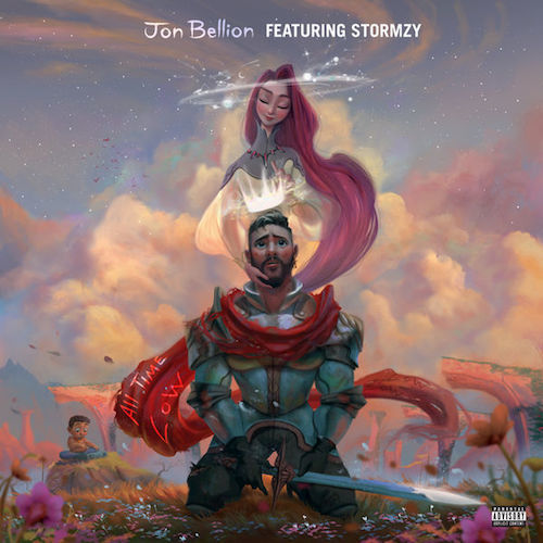 jon-bellion-all-time-low-oxv-remix