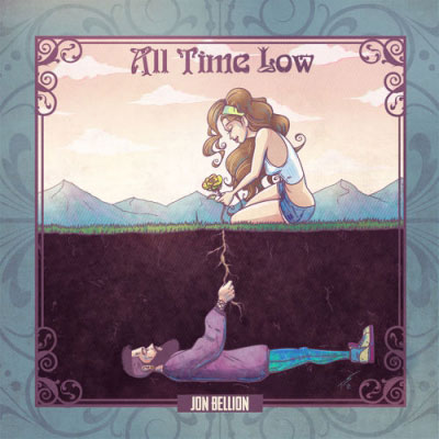 2015-04-14-jon-bellion-all-time-low