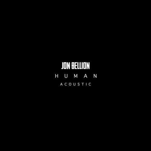 03046-jon-bellion-human-acoustic