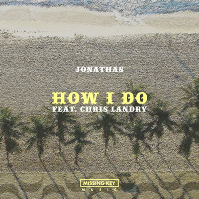 jonathas-how-i-do