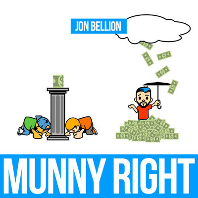 jon-bellion-munny-right