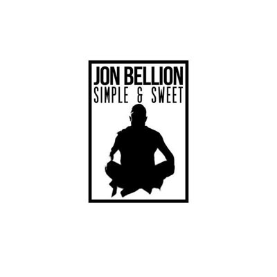 jon-bellion-simple-and-sweet