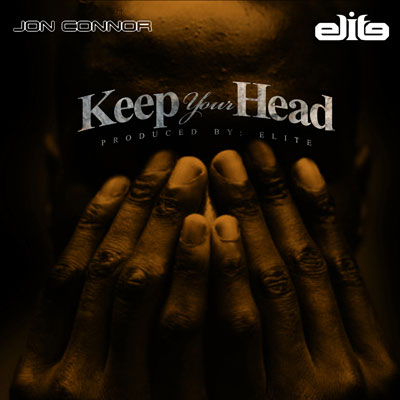 jon-connor-head