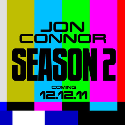 jon-connor-gonna-make-it