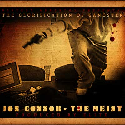 jon-connor-the-heist