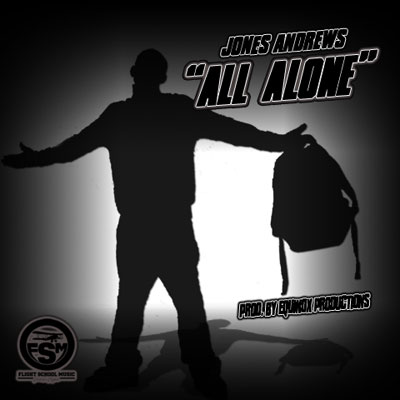 jones-andrews-all-alone