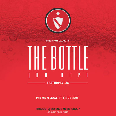 jon-hope-bottle