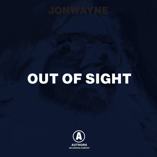 01197-jonwayne-out-of-sight