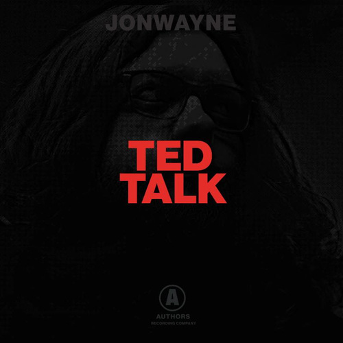 02027-jonwayne-ted-talk