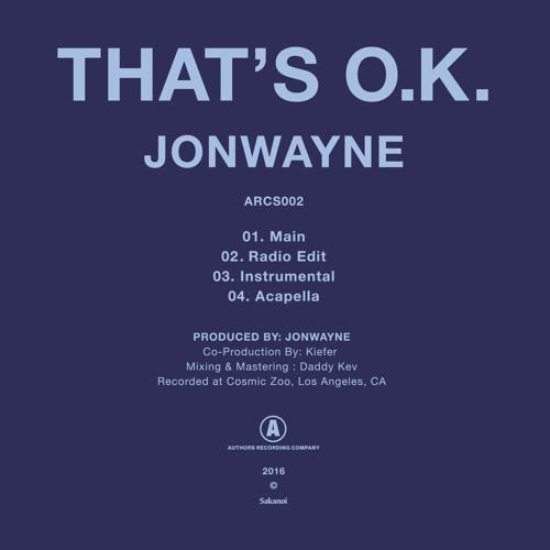06036-jonwayne-thats-ok