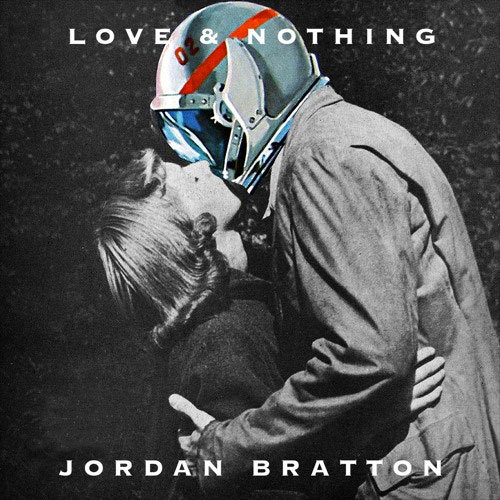 09236-jordan-bratton-love-and-nothing