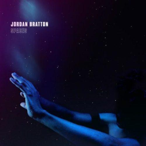 10077-jordan-bratton-spaces