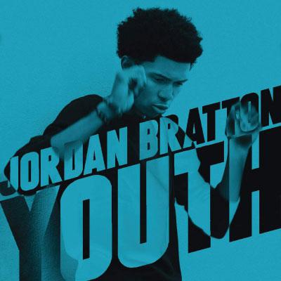 jordan-bratton-victoria