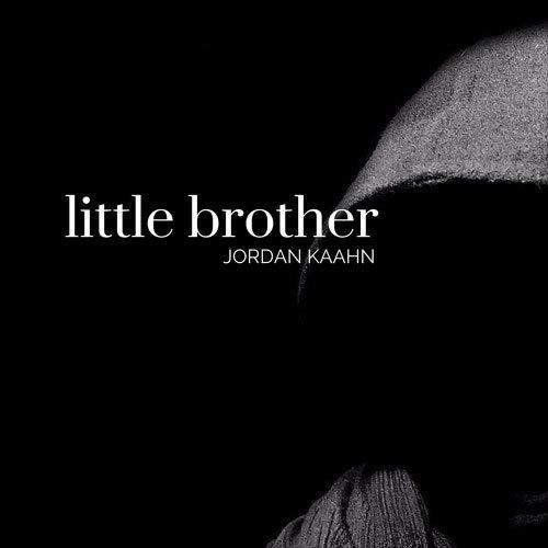 07266-jordan-kaahn-little-brother