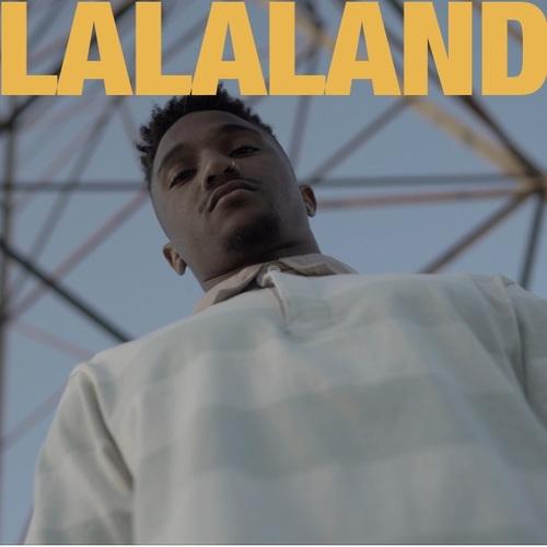 11057-jordan-ward-lalaland