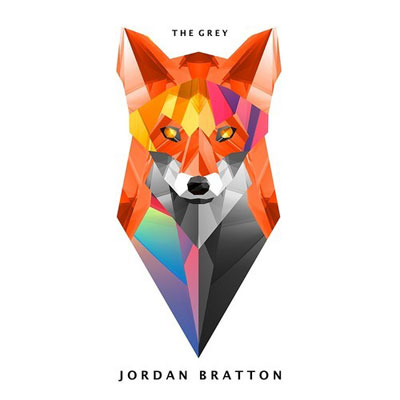 jordan-bratton-the-grey