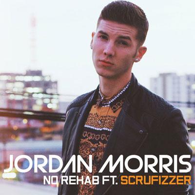 jordan-morris-no-rehab