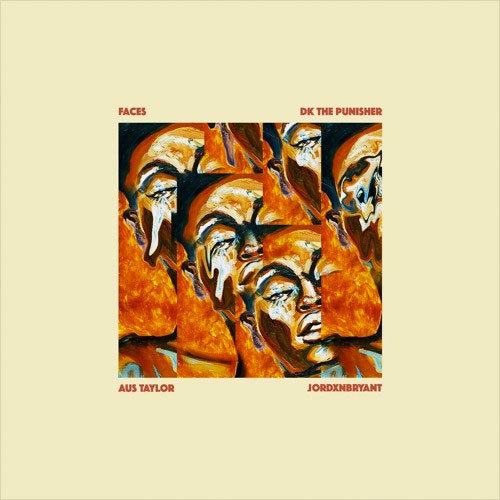 08196-jordxnbryant-faces-marian-mereba