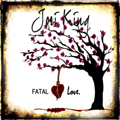 Fatal Love Cover