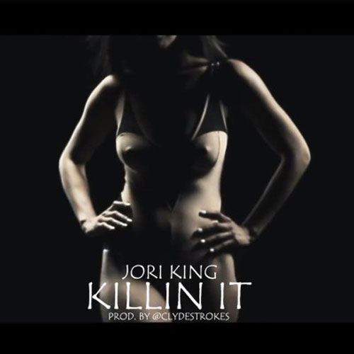jori-king-killin-it