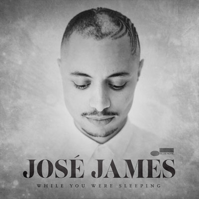jose-james-everylittlething