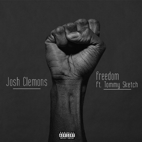 04046-josh-clemons-freedom-tommy-sketch