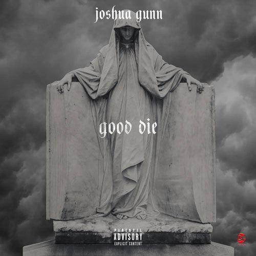 05046-joshua-gunn-good-die