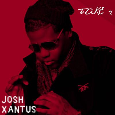 josh-xantus-take-2