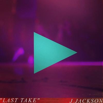 jourdan-jackson-last-take