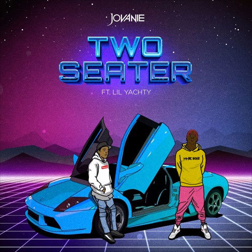 01127-jovanie-two-seater-lil-yachty