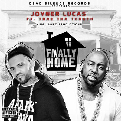 joyner-lucas-finally-home
