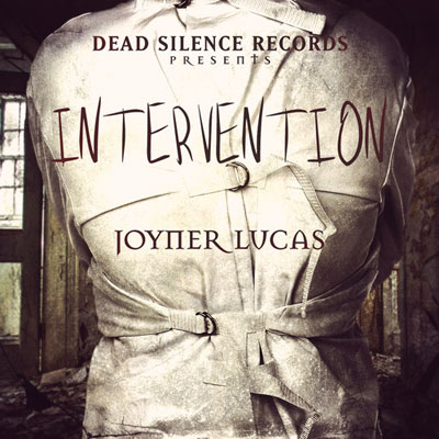 joyner-lucas-intervention