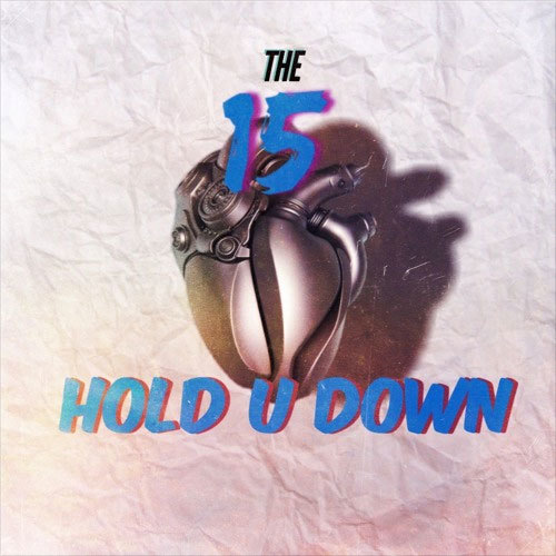 02037-jr-castro-hold-you-down