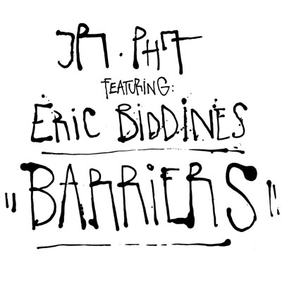 07155-jr-ph7-barriers-eric-biddines