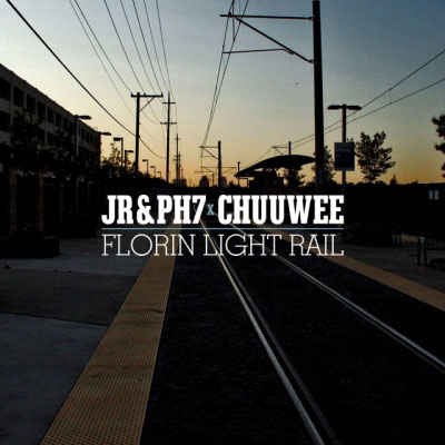 2015-04-30-jr-ph7-x-chuuwee-florin-light-rail