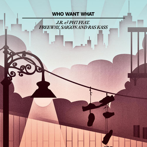 jr-ph7-who-want-what