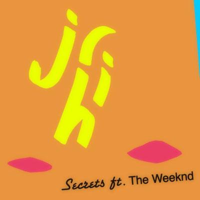 jr-hi-secrets